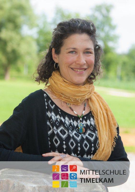 Eva-Maria Höltinger