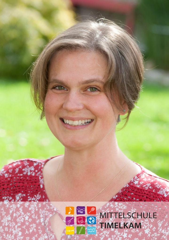 Eva-Maria Hohenthal