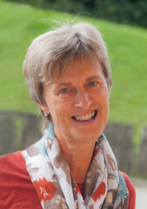 Anna Redlinger Pohn